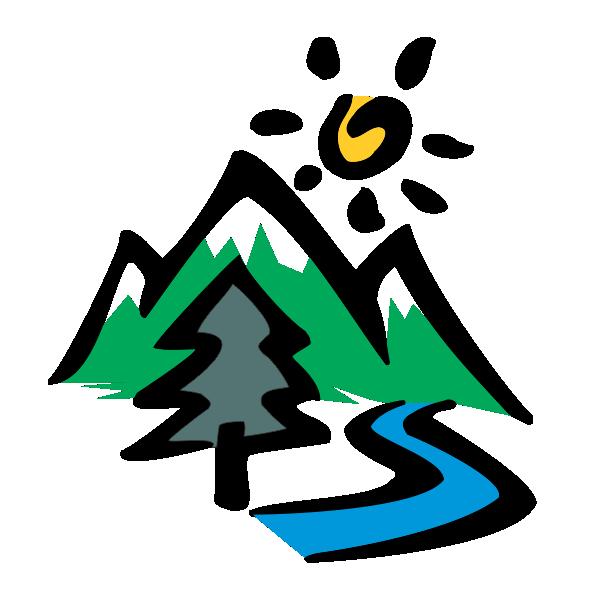 sewardslandscape.com