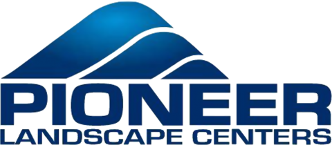 This is the Pioneer Landscape Centers Logo