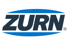 This is the Zurn Wilkins logo.  We use their parts is a lot of our sprinkler systems.